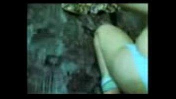 arab porn girl