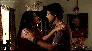 bengali actress moumita gupta sensuous lovemaking scene from.