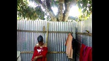 bangladeshii girl body