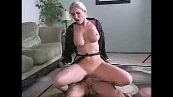 housewife devon lee fucked by husband&#039_s twin brother.