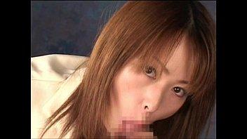 japanese beautiful slut likes to suck