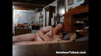 hidden cam caught daddy masturbating my.