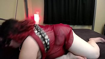 anal training for slave - pumhot.com