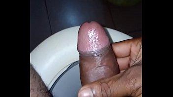 kerala mallu boy masturbation big cock....