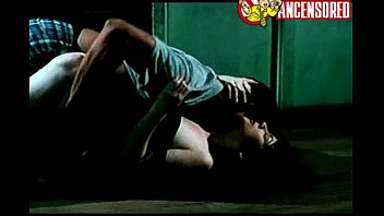 naked rosanna roces in woman by the window.