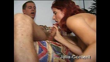 the erotic secretary
