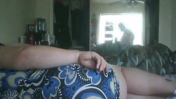 nise fat bbw wife seeping