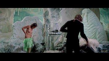 jenny agutter - logan&#039_s run (1976)
