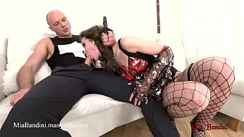 sexy pirate girl gets anal fuck, atm and.