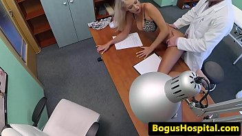 doggystyle banged euro fucked by her.