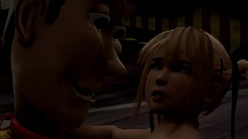 marie rose woody complete.mp4