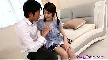 japanese babe having sex super highdefinition.
