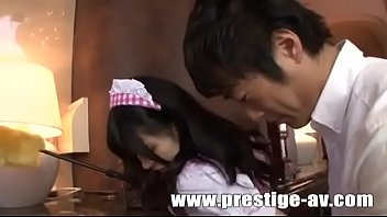 yuma koda&#039_s let&#039_s cum together in.