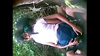 school girl fuck in jungle and  big.