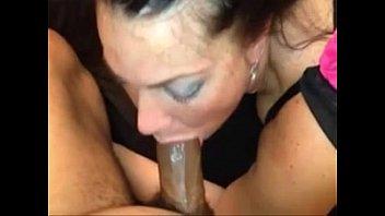 ir slut likes to taste her.