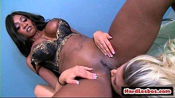 naughty lesbo big tit slut fuck her friend 07