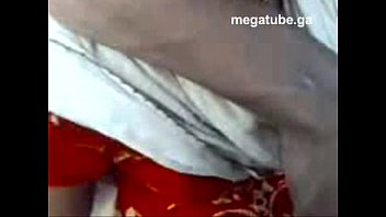 north indian haryana village girl boobs.