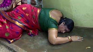 malayalam serial aunty kanya super hot.