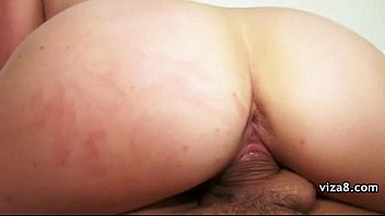 amateur girl take big white cock