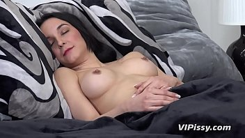 vipissy - mischievous lucia &nbsp_- pissing.