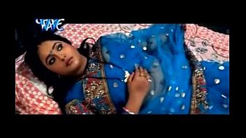 hot bhojpuri songs in bed latest.