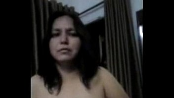 indian bhabhi naked