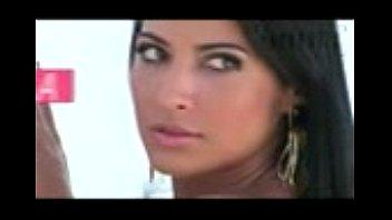 veja as mais belas bucetas  aqui - www.osflagras.com/