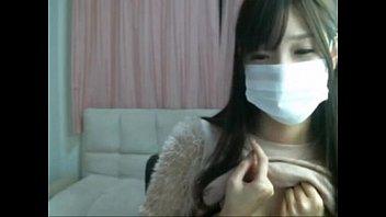 webcam japanese 235478
