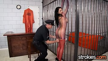 big tit latina missy martinez gives.