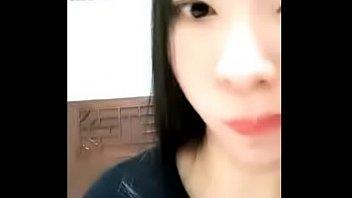 chinese femdom 1468