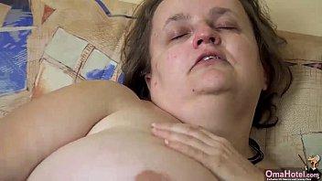 omahotel bbw mature grannies masturbating with.