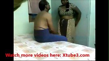 plump girl nailed in indian desi sex scandal video