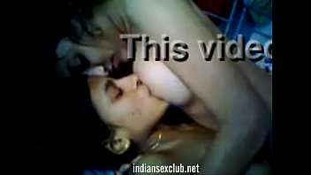 indian teen lesbians first time sex