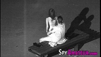 hidden cam spying sex on spyamateur.com