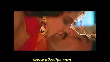 mamta kulkarni kiss akshya kumar from sabse bada khiladi