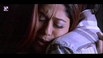 shamitha shetty   manoj bajpai romantic scene.