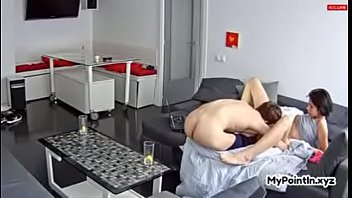 whore looking hot on live webcam show at mypointin.xyz
