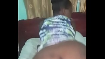 big ugandan pussy twerk