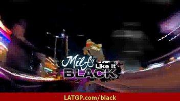 big black cock interracial milf porn.