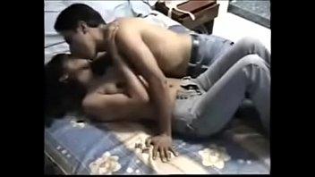 bangladesh ten  girl sex video.