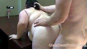 violent anal sex glassdeskproductions
