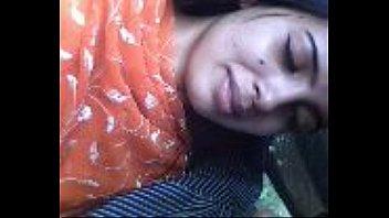 bangladesh boy kissing girflriend