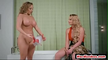 whore on whore (phoenix marie and richelle ryan) video-01