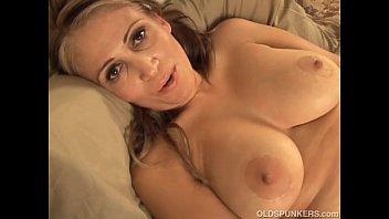beautiful busty latina milf fucks her fat juicy.