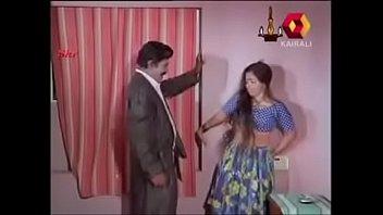 malayalam hot mov