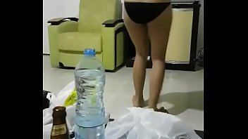 my sexy wife naked dance see full vid..