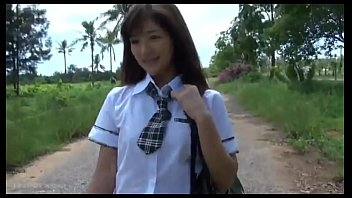 beautifull asian teen fucked hard