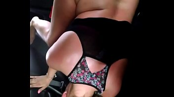 my sexy blonde wife getting fucked by stranger.