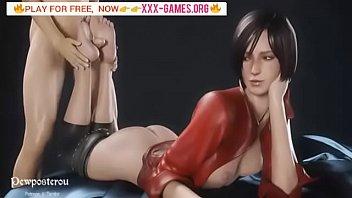 lesbian ass lick in beatiful porn.