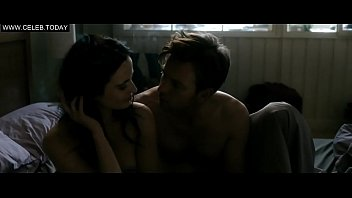 eva green - topless sex scenes - perfect.